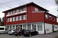 Folkets Hus Abildsø 2015 (2).jpg