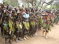 Folklore Arts of E.African nomads 39.jpg