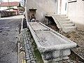 Fontaine-abreuvoir, rue du cerf.jpg