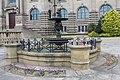 Fontaine Hôtel ville South Shields South Tyneside 1.jpg