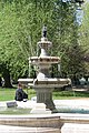 Fontaine Jardins Europe Annecy 2.jpg