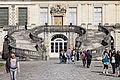 Fontainebleau - Le château - PA00086975 - 023.jpg