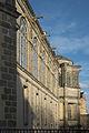 Fontainebleau Château 536.jpg