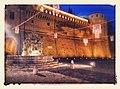 Fontana Masini by night.jpg