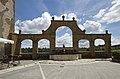 Fontana delle Sette Cannelle - panoramio.jpg