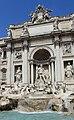 Fontana di Trevi Roma 2011 6.jpg