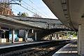 Fontenay-aux-Roses gare 2.jpg