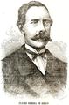 Fontes Pereira de Melo - Diário Illustrado (30Set1873).png