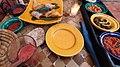 Food In Casablanca (184836731).jpeg