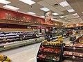 Food Lion (former Martin's) - Ashland, VA (36460188554).jpg