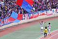 Football fctokyo jleague 2015 shonanbellmare (20267709341).jpg