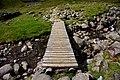 Footbridge (14848610327).jpg