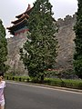 Forbidden City 20170801 102226.jpg