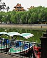 Forbidden City from Zhongshan Park (6230361855).jpg