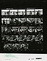 Ford A2028 NLGRF photo contact sheet (1974-11-17)(Gerald Ford Library).jpg