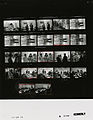 Ford A2148 NLGRF photo contact sheet (1974-11-24)(Gerald Ford Library).jpg