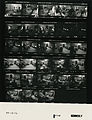 Ford B1118 NLGRF photo contact sheet (1976-08-18)(Gerald Ford Library).jpg