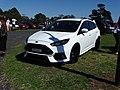 Ford Focus RS (38745126772).jpg