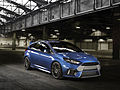 Ford Focus RS Mk III 2015-01-20 001.jpg