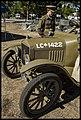 Ford WW 1 LC 1422 (14843018255).jpg