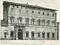 Forlì Palazzo Paolucci-Piazza.jpg