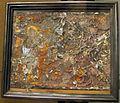 Formella in vetro dipinto e dorato, da pompei.JPG