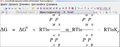 Formula editor2.png