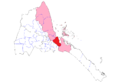 Foro (distrikt).png
