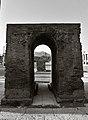 Foro di Pompei (particolare).jpg
