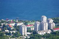 Forros Crimea.jpg