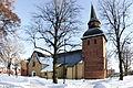 Fors kyrka i vinterskrud.jpg