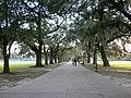 Forsythe Park (4350308701).jpg