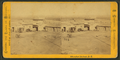 Fort Berthold, D.T, from Robert N. Dennis collection of stereoscopic views.png