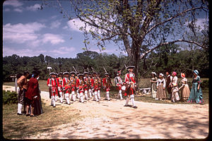Fort Frederica National Monument FOFR1585.jpg