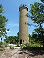 Fort Miles Observation Towers - 08.jpg