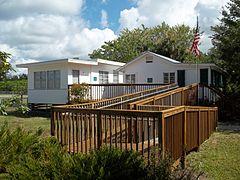 Estero Island Beach Villas Rentals