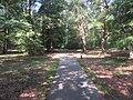 Fort Raleigh National Historic Site, Manteo, Roanoke Island, North Carolina (14459029412).jpg