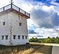 Fort Union Trading Post National Historic Site (078decf0-e5c0-40de-abed-76364fc37de9).jpg