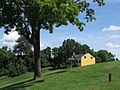 Fort Washington Park, Fort Washington, Maryland (14311501187).jpg