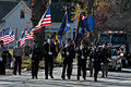 Fort Wayne holds Annual Veterans Day parade 131109-A-PS391-060.jpg