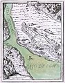 Forte di Fuentes - carta 1707.jpg