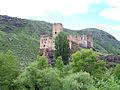 Fortress of Khertvisi.jpg
