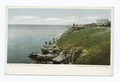 Forty Steps, Cliff Walk, Newport, R. I (NYPL b12647398-66771).tiff