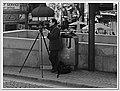Fotógrafo (16414109235).jpg
