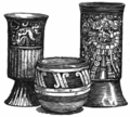 Fotg cocoa d025 ancient mexican drinking cups.png