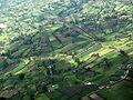 Foto aérea de la región de Ipiales.JPG