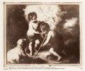 Fotografi på målning - Hallwylska museet - 107267.tif