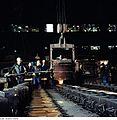 Fotothek df n-34 0000074 Facharbeiter für Gießereitechnik.jpg
