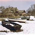 Fotothek df ps 0001110 Landschaften ^ Küstenlandschaften - Boddenlandschaften ^.jpg