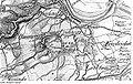 Fotothek df rp-c 0730013 Dresden-Leutewitz. Ausschnitt aus, Oberreit, Sect. Dresden, 1821-22.jpg